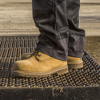 Best Steel Toe Work Boots for Men | Authorized Boots