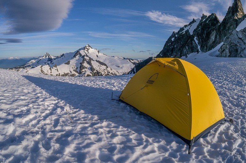 Any awesome tent ought to be well made and fit for a reason. However there is additionally a heap of different things to consider when putting resources ... & Best Extreme Cold Weather Tents | Authorized Boots