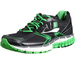 Here is a list of the Best Brooks Running Shoe for Plantar Fasciitis e2355e21f19