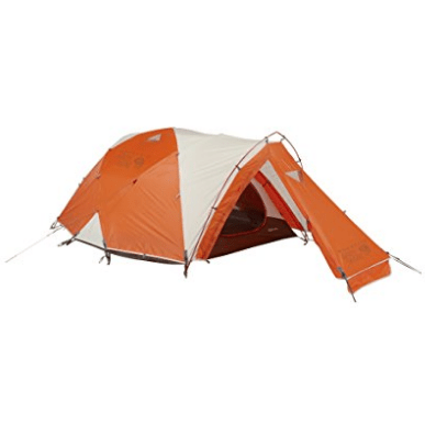 Mountain Hardwear Tents  sc 1 st  Authorized Boots & Best Extreme Cold Weather Tents | Authorized Boots