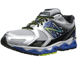 Best New Balance Shoes for Plantar Fasciitis  224bad35b57