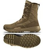 9393bcb30349 Nike SFB Field 8 inch Leather AR670-1 Compliant Boots (Coyote) ...