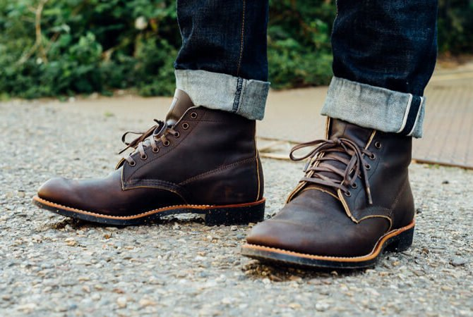 Best fashion boots for plantar fasciitis 10