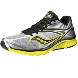 Best Running Shoes for Plantar Fasciitis  89009783dfe