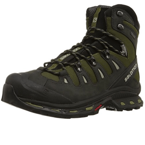 Best Hiking Boots for Wide Feet  7fa2b005c3