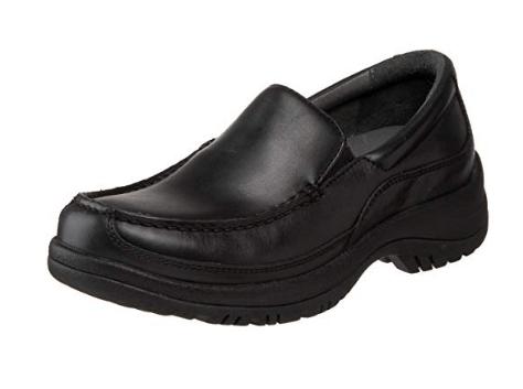 Wayne Slip-on-Shoes by Dansko- Men's