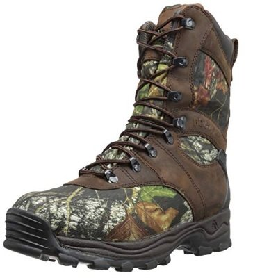 Rocky Men's Sports Utility Pro Hunting Boots
