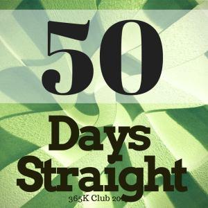 50daysEN
