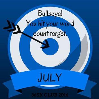 BullseyeJul