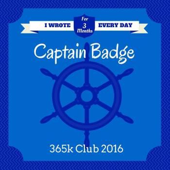 captainbadge