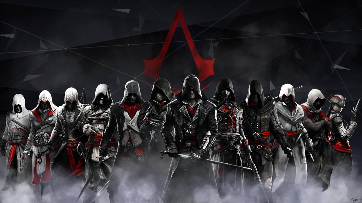 assassin_s_creed_wallpaper__updated___full_hd__by_gianlucasorrentino_d8xk6eq-pre