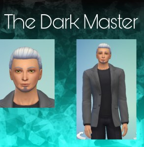 Evil Incarnate: A Detailed Look At The Dark Master