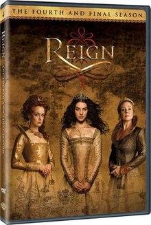 220px-Reign_Season_4_DVD_Cover_Art