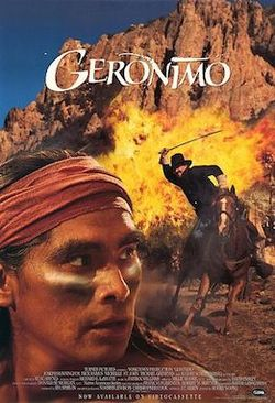 250px-Geronimo1993