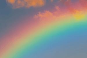 Take Back The Rainbow