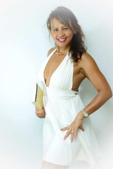 This is your quest Author joanne reed goddess dress