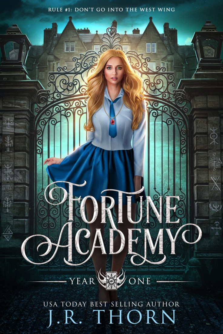 Fortune Academy_v2 (1)