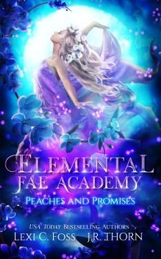 EFA_Peaches And Promises_72dpi