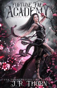 Fortune Fae Academy Book Two_72dpi
