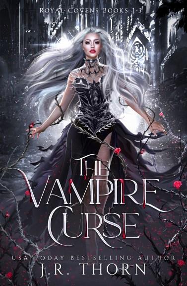 The Vampire Curse_72dpi