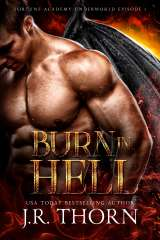 BurninHell-f (1)