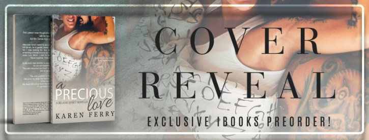 APL COVER REVEAL BANNER