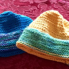 twin-hats