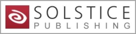 solstice_logo_1416608558__47017