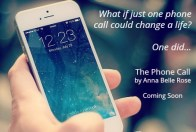 The Phone Call -- teaser 1