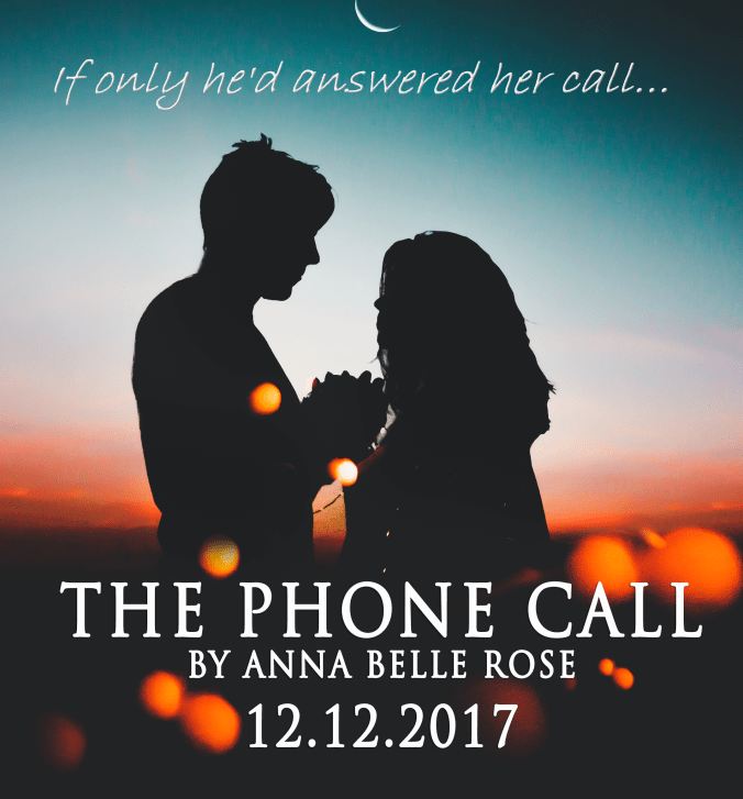 phoone call 12 5 17