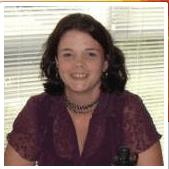 WANA Facebook Maven Lisa-Hall Wilson