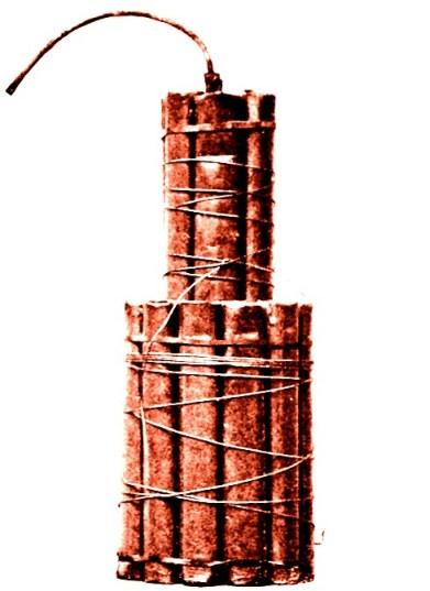 Original image via Wikimedia Commons.