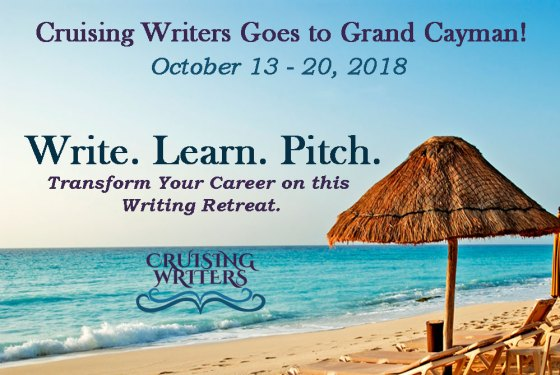 How to Write Unforgettable Settings Readers Never Want to Leave, settings, writing settings, tips for writing settings, writing tips, Kristen Lamb, The Knight Literary Agency, Diedre Knight, Margie Lawson, Christina Delay, Cruising Writers, Cruising Writers Retreats, writing retreats