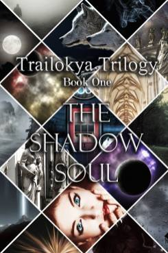 The Shadow Soul Media Page