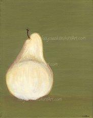 Open Book Blog Hop, November 2014 Art Feature