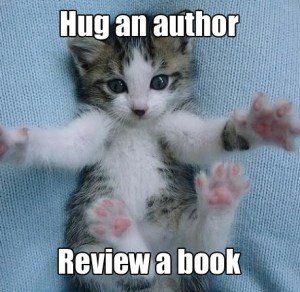 Negative reviews are more focused on the claws than the cute furriness.