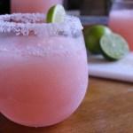 pink-margarita