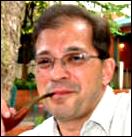 Patrick LoBrutto, Editor