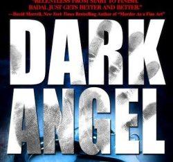 Dark Angel by Joseph Badal