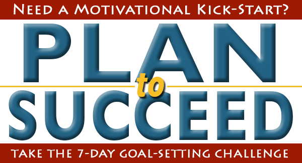 Plan to Succeed3