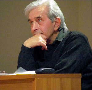 TOLIS NIKIFOROU