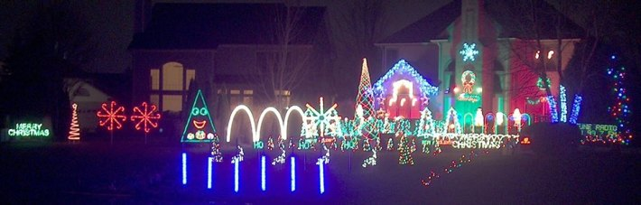 Jamestown lights 1