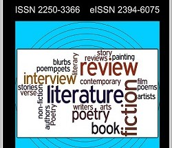 Contemporary Literary Review India