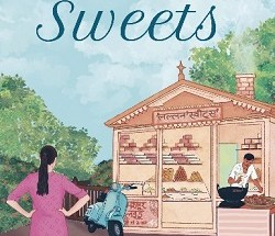 Lallan Sweets by Srishti Chaudhary