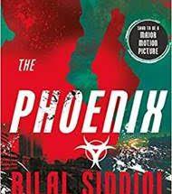 THE PHEONIX