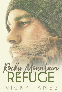 Rocky Mountain New Cover