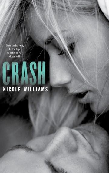 CRASH (Crash #1)