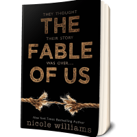 THeFable of Us