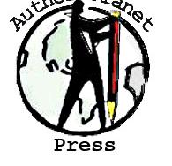 Author Planet Press