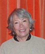 Bonnie F. McCune